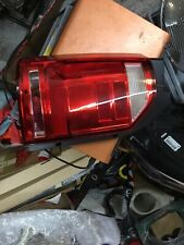 VW T6 California LED Rear Lamp Light L/H Caravelle / Transporter Genuine OEM