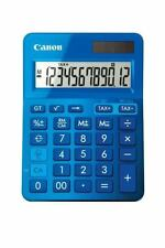 Calculatrices scientifique sur pile