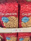 lot revendeur destockage 7 Paquets Cacahuètes
