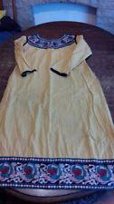 100% Cotton Kurta/Kurti World & Traditional Clothing