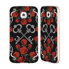 Étuis, housses et coques Bumper HTC One pour téléphone mobile et assistant personnel (PDA) HTC