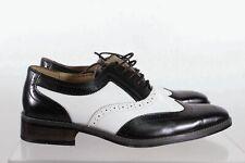 Metro Dress \u0026 Formal Shoes for Men for