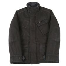 G-Star 'Sandhurst' Padded Jacket | Men's M | Coat Insulated Bomber Vintage