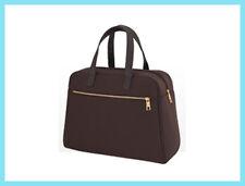 PACO RABANNE Weekend / Travel Bag / Holdall ( Design 1 )
