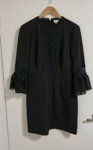 Tokito Dress Size 14 EUC Worn once