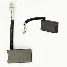Japanese Carbon Brush set Dewalt 381028-02 381028-08 fits DW368 DW708 - M35