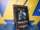 Pelicula EN DVD MALAS CALLES de Martin Scorsese