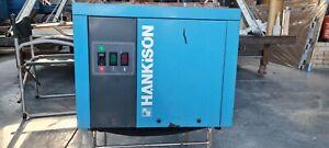 Hankinson Compressed Air Dryer