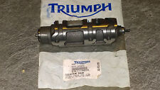 Triumph Rocket III Classic Roadster Touring New Gear Selector Drum P/No T1190219