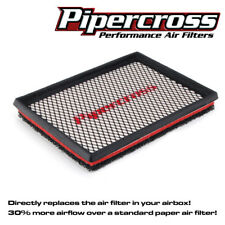 Seat Leon Mk3 1.8 TSI 02/13> PIPERCROSS Panel Air Filter PP1895