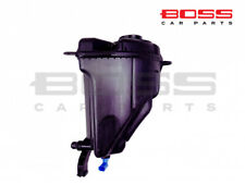 BMW 5 GT F07 2009- EXPANSION TANK 2979CCM PETROL
