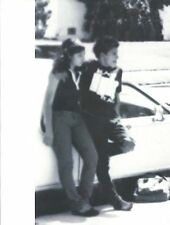 RARE - Larry Clark Forgotten Photographs Book LE Only 150 Copies Worldwide 2014