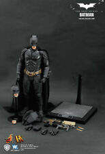 Hot Toys DX02 Batman The Dark Knight. NEW