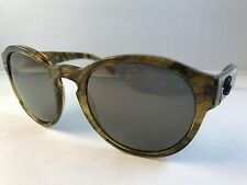 New Authentic Chanel 5359 sunglasses 1568/Y9 Olive Yellow Rio