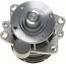 Water Pump(Standard) fits 1999-2007 BMW 325Ci 325i 330Ci,X5  GATES