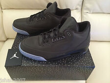 Nike Air Jordan 5LAB3 entrainement baskets taille uk 13, us 14 neuf ** look **