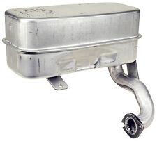14456 Replaces MTD 751-10448C  B&S Single Cylinder Muffler