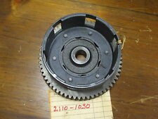 NOS INDIAN DIRT BIKE PRIMARY GEAR 2110-1030 FREE SHIPPING