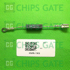 3PCS HVR-1X3 ORIGINAL High Voltage Power Dioes Standard and Ultra Recovery NE