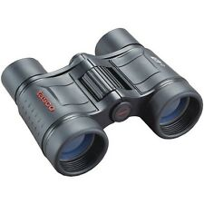 Tasco 4x30 Versatile Lightweight Binoculars with Carrying Case and Neck Strap