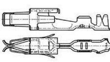 AMP 0-0929938-1 JPT Buchsenkontakt 1,0-2,5mm² 10 Stück