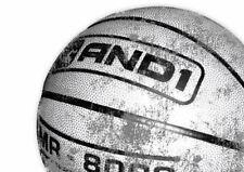 NBA SPORT BASKETBALL NEW ART PRINT POSTER YF1377