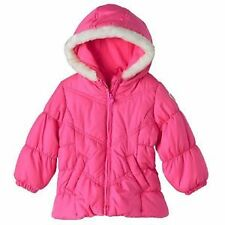 Jackets, Coats