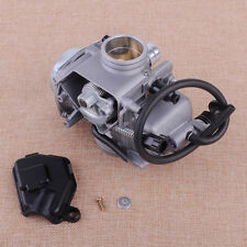 New Carburetor Cab Fit For Honda TRX250 TRX 250 Fourtrax ATV Carb 1985 1986 1987