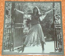 CARLY SIMON - Anticipation - NEW CD album in card sleeve