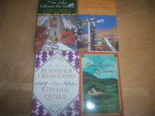 Amish Mysteries, Antique Shop, Annie's Mysteries, Nancy Drew plus more (HB)