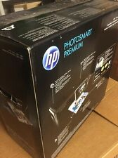 BRAND NEW SEAL HP Photosmart Premium C310A All-In-One Inkjet Printer