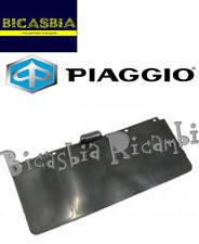 116103 - ORIGINALE PIAGGIO PARASPRUZZI SOTTO CABINA APE MP 500 501 600 601