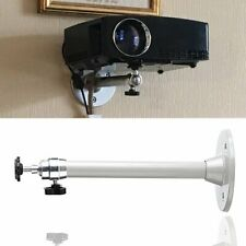 Ivos Mini Projector Wall Ceiling Mount Hanger 3KG Load Mounting Bracket For Mini