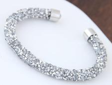 LoveLight Bracelet