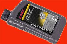 1 L PE-Boîte (1 L = 9,60 €) Rowe High Haute Performance ATF 9000 niveaux automate Huile