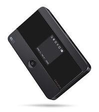 TP-Link M7350 Mobiler 4G / LTE WLAN Router bis zu 150 Mbit/s bis zu 10 Nutzer