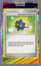 Rescousse Pokémon - Platine - 115/127 - Carte Pokemon Neuve Française