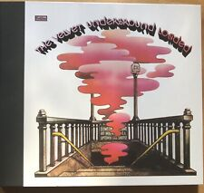 The Velvet Underground Loaded Super Deluxe 6 Cd Set