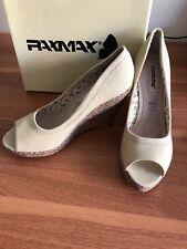 Raxmax Wedge Shoes
