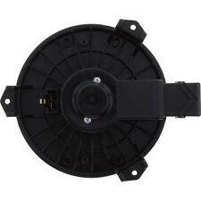 HVAC Blower Motor Front AUTOZONE/SIEMENS PM9313