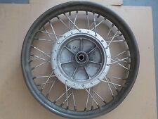 Rim wheel  Dnepr 11/16, K-750, MB750, MT10-36, MT9 fast shipping from Ohio Ural