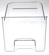 Gemüsebehälter, 449290 passend für Gorenje Kühlgeräte, B24,5 cm/T40,0 cm/H22,5cm