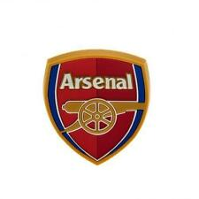 Arsenal Memorabilia Football Magnets