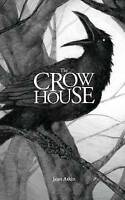 The Crow House, Brand New, Free P&P in the UK