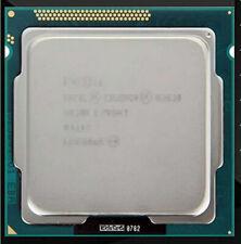 Original 100% Work Computer CPU /Processors For INTEL i7-3770K 3.5G LGA 1155