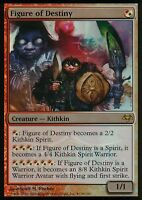 Figure of Destiny FOIL | NM | Release Promos | Magic MTG