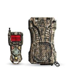 New Foxpro BuckPro Predator Coyote Game Call Camo W/ Remote Buck Pro Auth/Dealer
