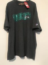 Champion Mens Collegiate Ohio Bobcats T shirt New With Tags Size XXL F7
