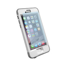 Lifeproof Nuud iPhone 6 Plus Screen Protector Tempered Glass