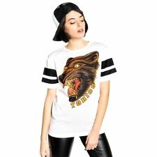 Polyester Personalised T-Shirts for Women without